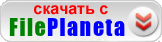 http://fileplaneta.com/gi4s2zkbofdm/LandGrabbers.zip