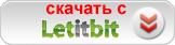 http://letitbit.net/download/86924.8a55e71ebea0e888e001a1f56364/LandGrabbers.zip.html